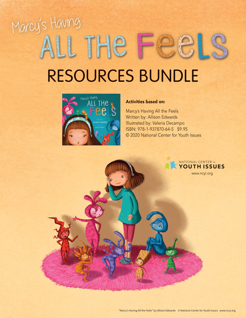 marcy_s_having_all_the_feels_d259_-_resource_bundle (1)